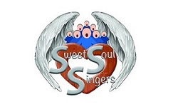 Sweet Soul Singers - Coro Gospel Pop