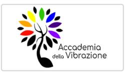 Accademia della Vibrazione